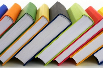 Последние штрихи модификации списка использованной литературы в MS Word 2013
