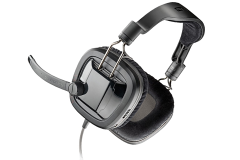Plantronics GameCom380