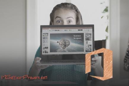 Office 365 – что нового в июле?