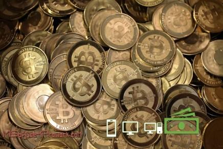 Microsoft планирует добавить поддержку Bitcoin в Excel