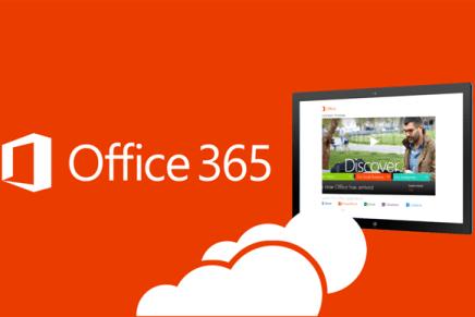Microsoft анонсировала крупные изменения в требованиях по подключению к Office 365