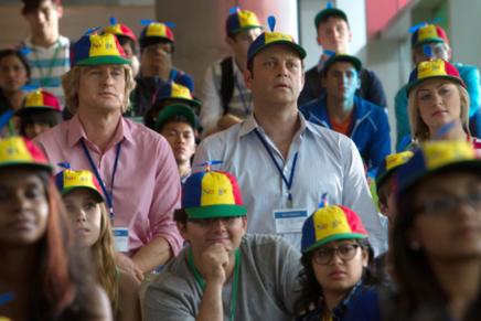 Сотрудника Google, написавшего манифест о физиологических отличиях мужчин и женщин уволили