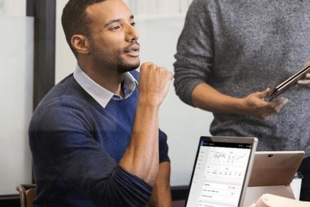 Июль 2017 - что нового в Office 365