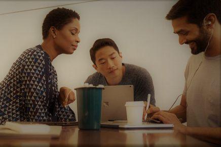 Ноябрь 2017 - что нового в Office 365