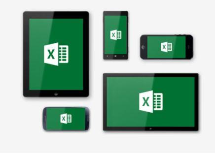 Быстрое превращение картинки с данными в таблицу Excel — новая функция табличного процессора