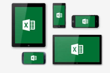Быстрое превращение картинки с данными в таблицу Excel - новая функция табличного процессора