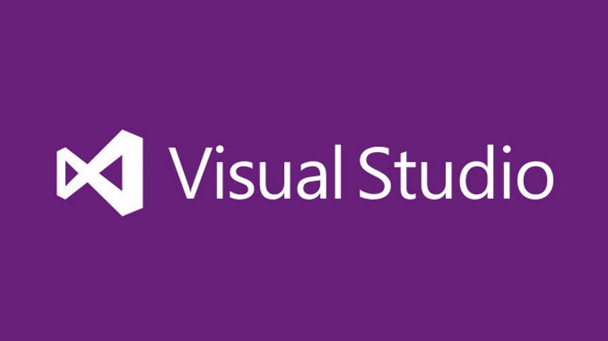 Microsoft анонсировала Visual Studio Online