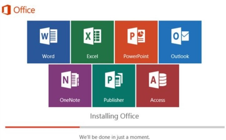 Microsoft Office 2016 Product Key 100% Working {Latest}