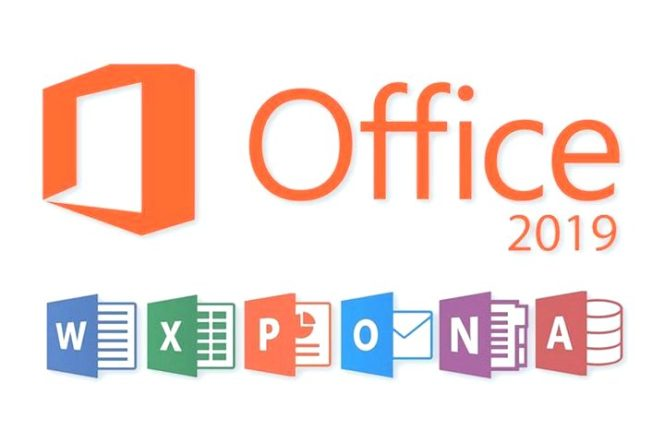 Download Msoffice Professional Plus 2018 Key