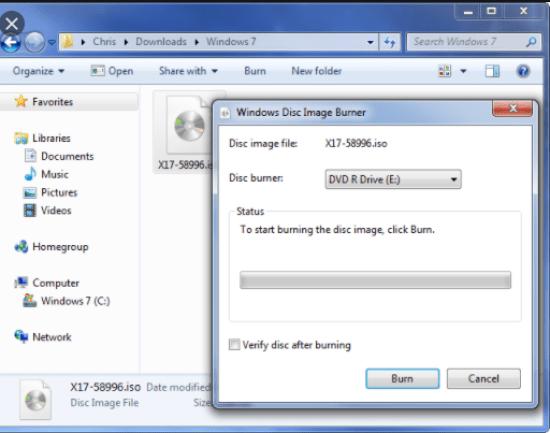 Windows 7 iso File Download 32-64Bit [April 2021]