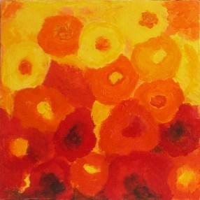 June Bloom (I)