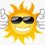 Summer Sun Safety Montessori School Of Silicon Valley Milpitas Santa Clara Fremont