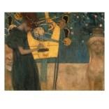 gustav-klimt-music-1895