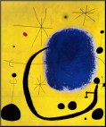 joan-miro-l-oro-dell-azzurro