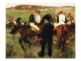 edgar-degas-the-racehorses-leaving-the-weigh-in