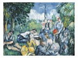 paul-cezanne-dejeuner-sur-l-herbe-1876-77-oil-on-canvas