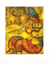 marc-chagall-the-yellow-clown