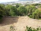 θέα προς την Shiga