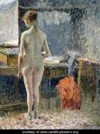Female-Nude-seen-from-the-Back,-1895