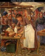 The-Pork-Butcher--1883