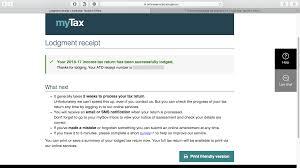 2018年度】タックスリターンは自分で申請して節税しよう!お金を多く ...