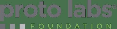 sponsor proto labs education maker faire