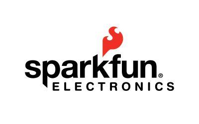 sponsor maker faire electronics