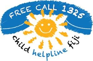 Call 1325