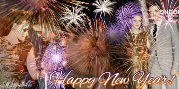 01-01-17-new-years-2017jpegwm