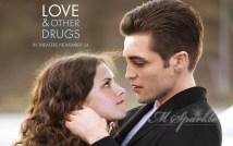 Bella And Edward Fan Fiction Lemons - Year of Clean Water