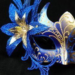 for-doll-blue-venetian-maskdt8868