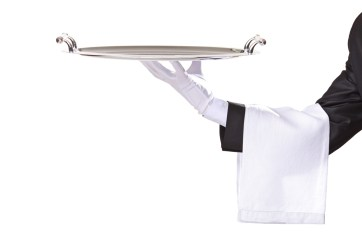 for-doll-waiter-tray-position