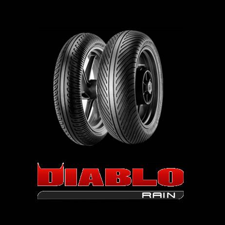 tires-pirelli-diablo-rain