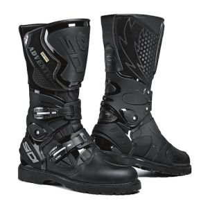 sidi_adventure_gore_tex
