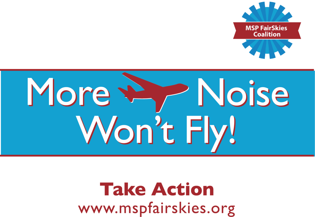 MSP_Wont Fly_Lawn Sign