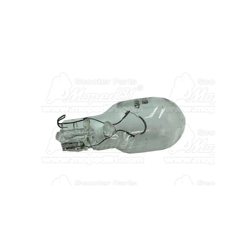 gázbowden GILERA RUNNER 50 (97-) / RUNNER FL 50 (02