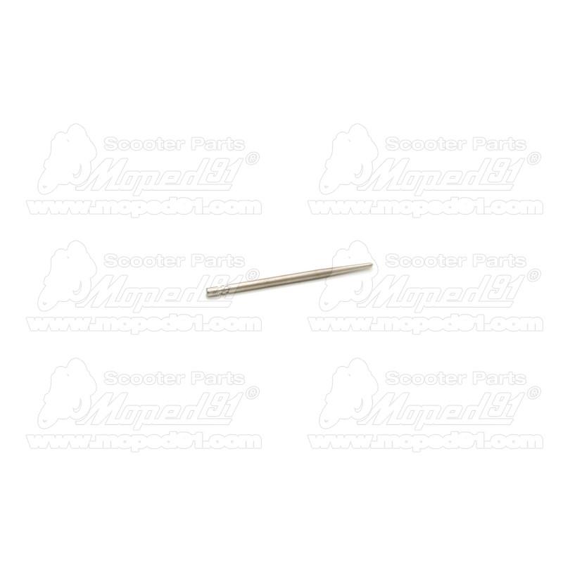 ékszíj 17,5x804 GILERA STORM 50 (94-95) / TYPHOON 50 (94