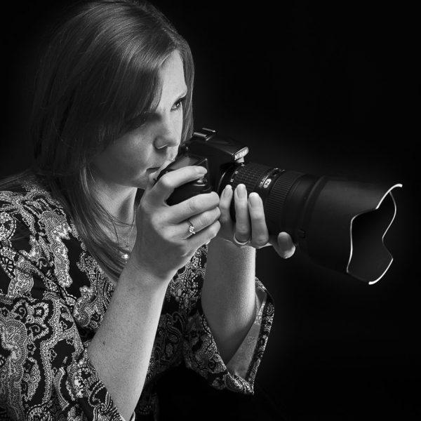 Marie Schneidesch photographe