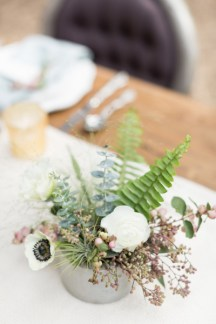 ferns-flowers-wedding-table
