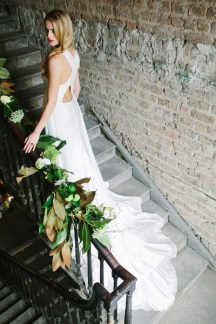 decorative-railing-wedding