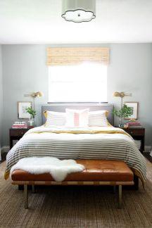 casual-bedroom