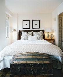 simple-white-bedroom