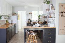 white-black-kitchen