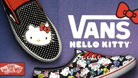 hello-kitty-vans