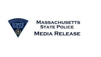 State Police Investigating Fatal Crash in New Bedford