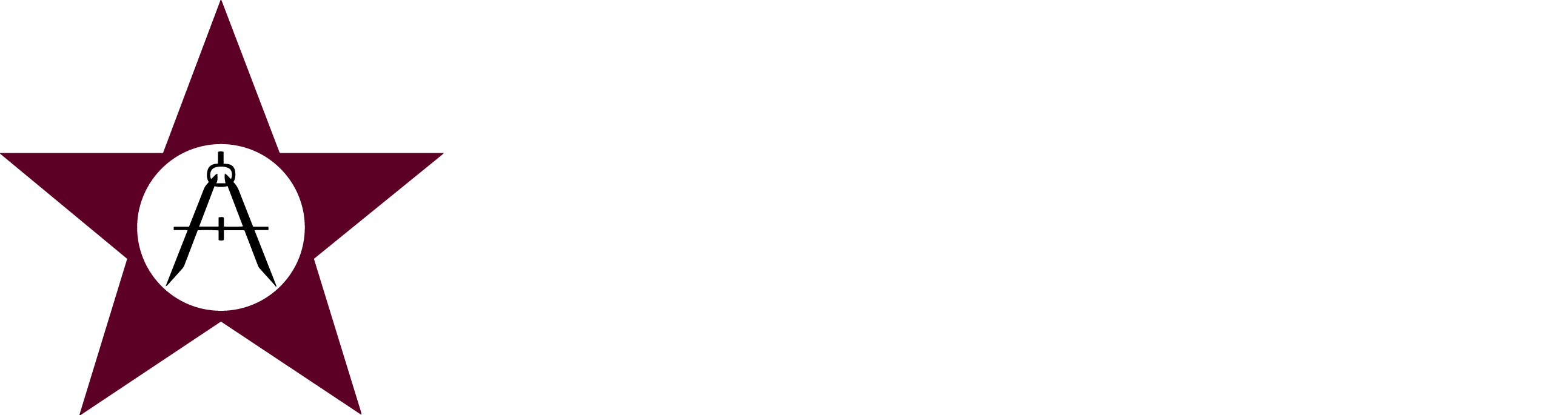 M&S Power Services