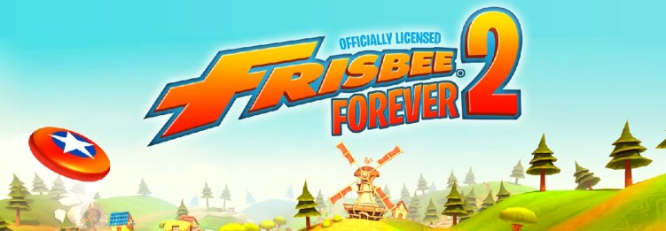 Image result for kiloo frisbee  Wham-O's Licensees: Kiloo frisbee forever 2