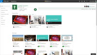 Microsoft announces Office 365 Groups integration on ...