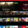 How To Play Windows 10 Store Games Offline Mspoweruser
