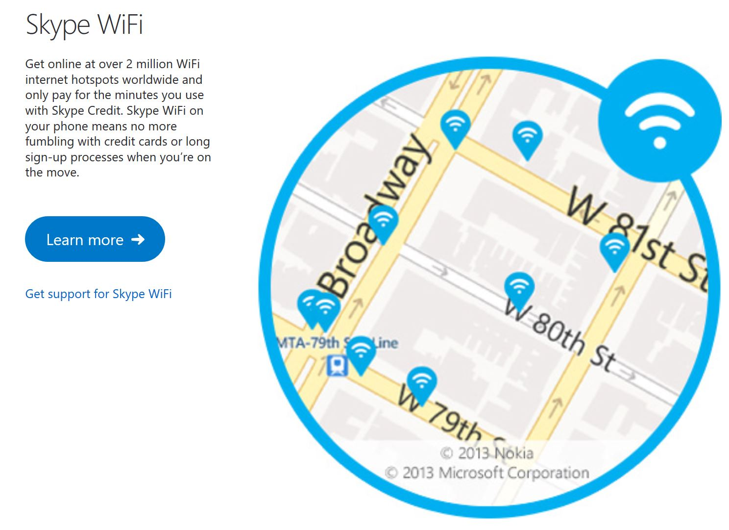 hight resolution of microsoft today announced that they are discontinuing skype wifi service from march 31st 2017 users won t be able to download the skype wifi application